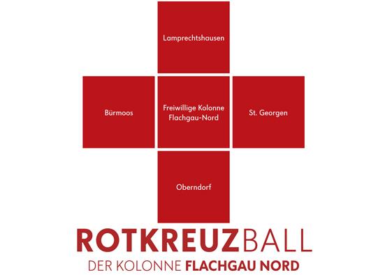 Salzburg-Cityguide - Event - www_rotkreuzball_2301.jpg