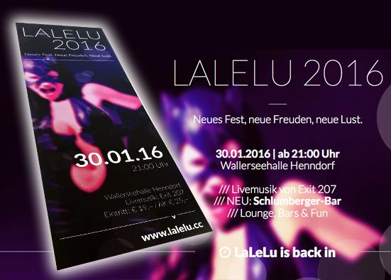 Salzburg-Cityguide - Event - www_ok_lalelu_3001.jpg