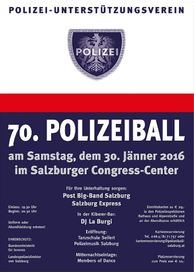 Salzburg-Cityguide - Event - www_ok_polizeiball2016.jpg