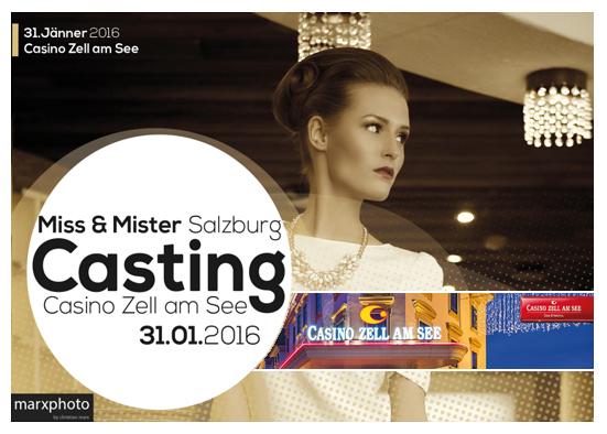 Salzburg-Cityguide - Event - www_miss_sbg_casting_3101.jpg