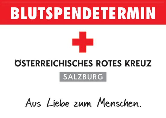 Salzburg-Cityguide - Event - bst_rks_salzburg_2016.jpg