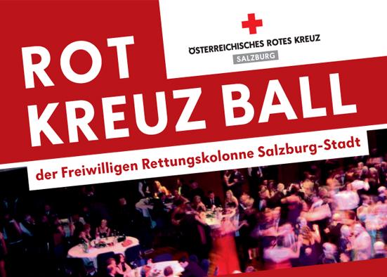 Salzburg-Cityguide - Event - www_rotkreuzball_06021.jpg