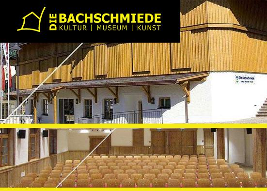 Salzburg-Cityguide - Eventfoto - www_die_bachschmiede_events.jpg