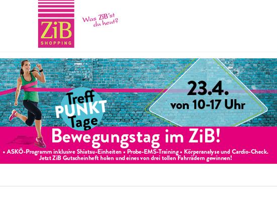 Salzburg-Cityguide - Eventfoto - www_zib_bewegungstag_2016.jpg