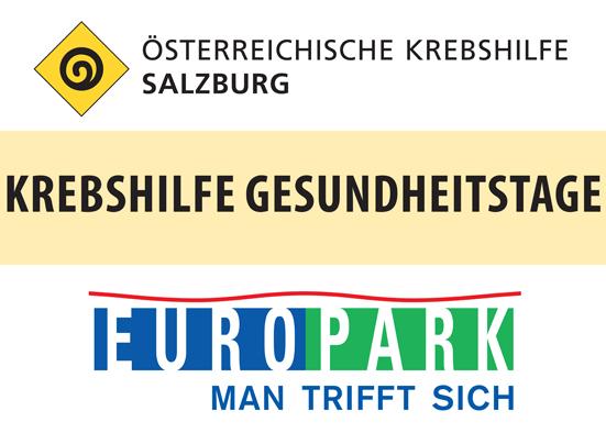 Salzburg-Cityguide - Eventfoto - www_sbg_krebshilfe_gt_2904.jpg