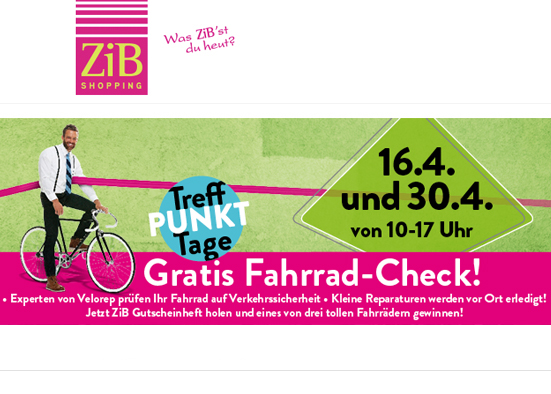 Salzburg-Cityguide - Eventfoto - www_zib_fahrrad_2016.jpg