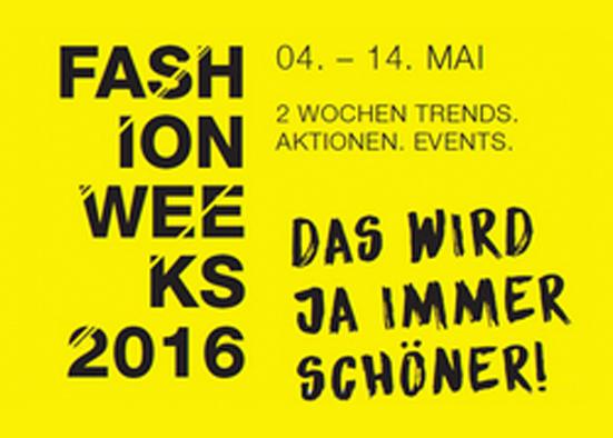 Salzburg-Cityguide - Eventfoto - www_fashion_weeks_2016.jpg