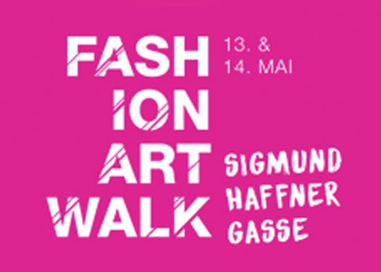 Salzburg-Cityguide - Eventfoto - www_fw_art_walk_2016.jpg