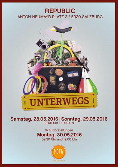 Salzburg-Cityguide - Eventfoto - www_unterwegs_2016.jpg