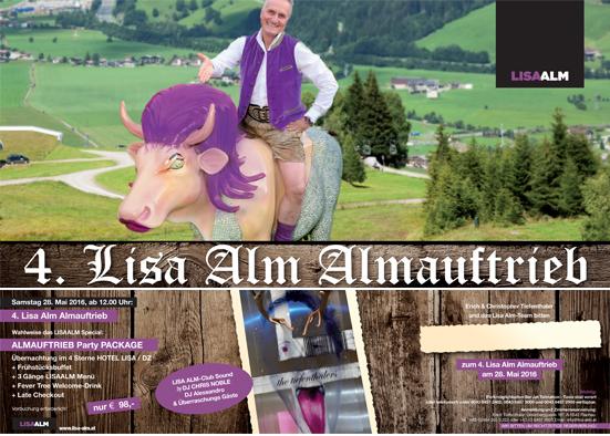 Salzburg-Cityguide - Eventfoto - www_ok_4_almauftrieb_lisaalm.jpg