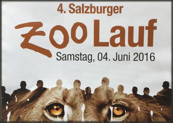 Salzburg-Cityguide - Eventfoto - www_ok_zoolauf_2016.jpg