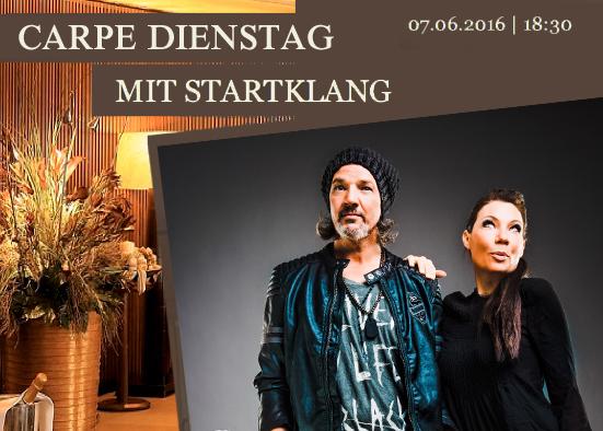 Salzburg-Cityguide - Eventfoto - www_ok_carpe_di_0706.jpg