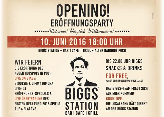 Salzburg-Cityguide - Eventfoto - www_ok_biggs.jpg