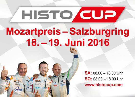 Salzburg-Cityguide - Eventfoto - www_histocup_salzburg2016.jpg