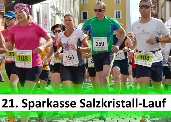 Salzburg-Cityguide - Eventfoto - www_salzkristall_lauf_2016.jpg