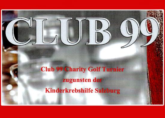 Salzburg-Cityguide - Eventfoto - www_ok_charity_99club.jpg