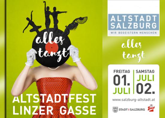 Salzburg-Cityguide - Eventfoto - www_ok_2016_linzergassenfest.jpg