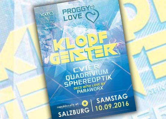 Salzburg-Cityguide - Eventfoto - www_ok_klopfgeister_1009_em.jpg