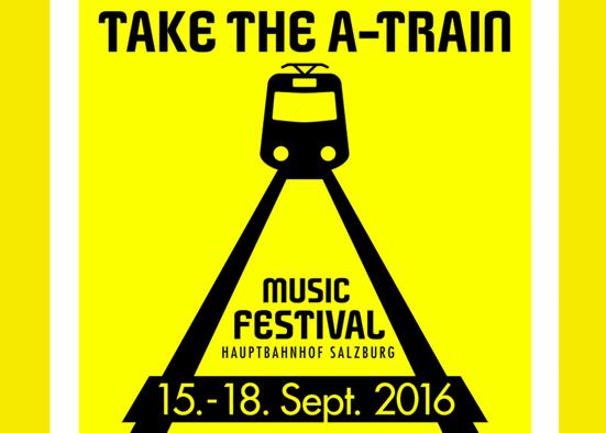 Salzburg-Cityguide - Eventfoto - www_take_the_a_train_2016.jpg