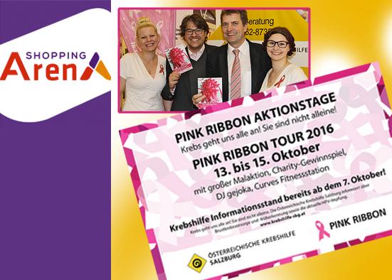 Salzburg-Cityguide - Eventfoto - www_ok_sa_pink_ribbon.jpg