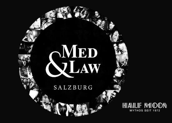 Salzburg-Cityguide - Eventfoto - chm_ok_event_2016.jpg