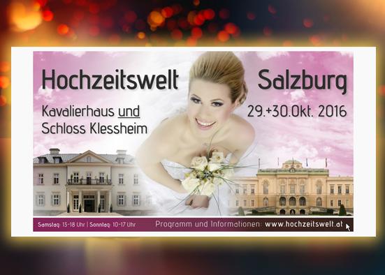 Salzburg-Cityguide - Eventfoto - www_ca_hochzeitswelt.jpg