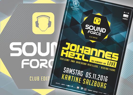 Salzburg-Cityguide - Eventfoto - www_0511_soundforse_jh.jpg