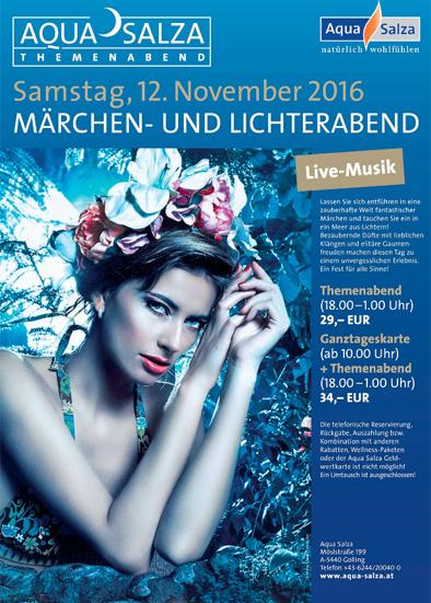 Salzburg-Cityguide - Eventfoto - www_ok_as_lichter_1211.jpg