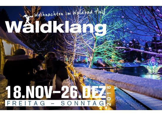 Salzburg-Cityguide - Eventfoto - www_ok_waldklang_2016.jpg