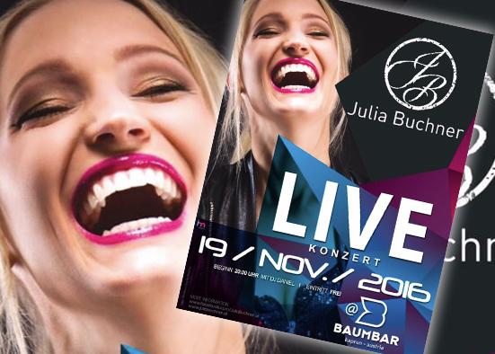 Salzburg-Cityguide - Eventfoto - www_ok_juliabuchner_live_911.jpg