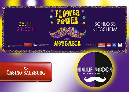 Salzburg-Cityguide - Eventfoto - www_ok_chm_flowerpower_2511.jpg