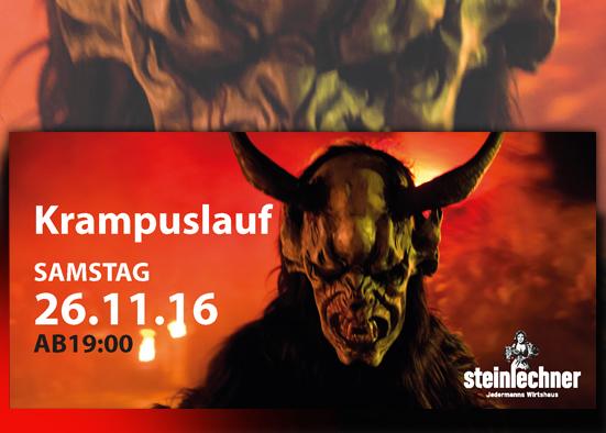 Salzburg-Cityguide - Eventfoto - www_krampuslauf_2611.jpg
