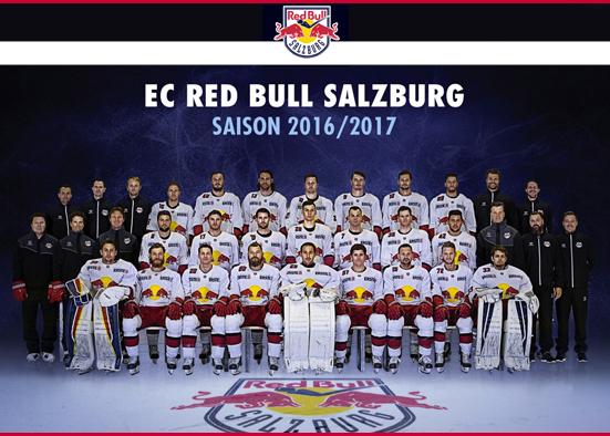 Salzburg-Cityguide - Eventfoto - www_ok_ec_rbs_2016_17.jpg