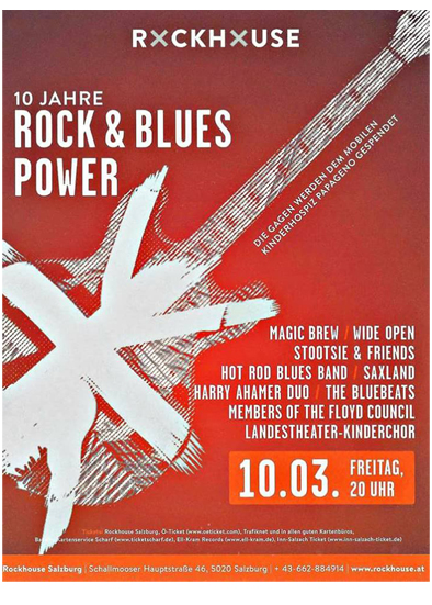 Salzburg-Cityguide - Eventfoto - www_ok_rock_blues_power_1003.jpg