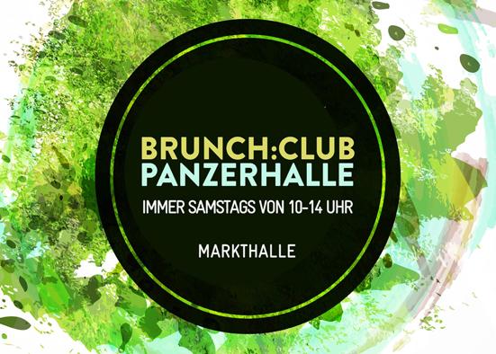 Salzburg-Cityguide - Eventfoto - www_ok_bc_panzerhalle.jpg