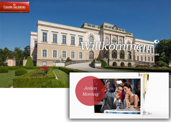 Salzburg-Cityguide - Eventfoto - casino_dinner_montag.jpg