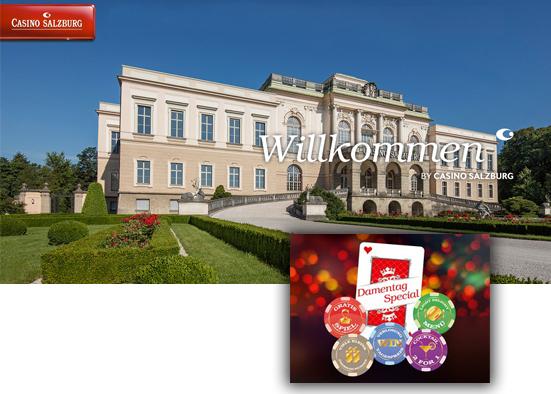 Salzburg-Cityguide - Eventfoto - casino_damentag.jpg