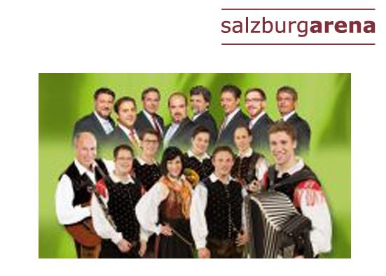 Salzburg-Cityguide - Eventfoto - www_ok_salzburgarena_2204.jpg