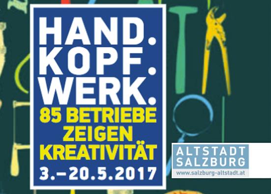 Salzburg-Cityguide - Eventfoto - www_ok_handkopfwerk_2017.jpg