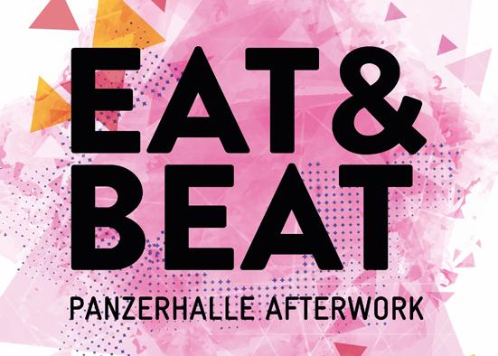Salzburg-Cityguide - Eventfoto - www_ok_eb_panzerhalle.jpg