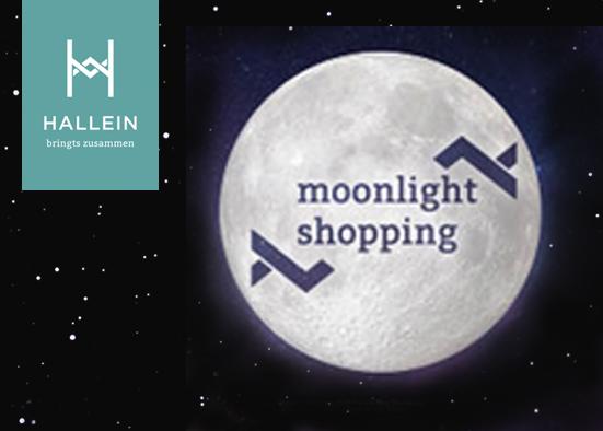 Salzburg-Cityguide - Eventfoto - www_moonlight_sh_hallein_1205.jpg