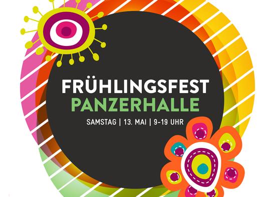 Salzburg-Cityguide - Eventfoto - www_ok_fruehlingsfest_1305.jpg
