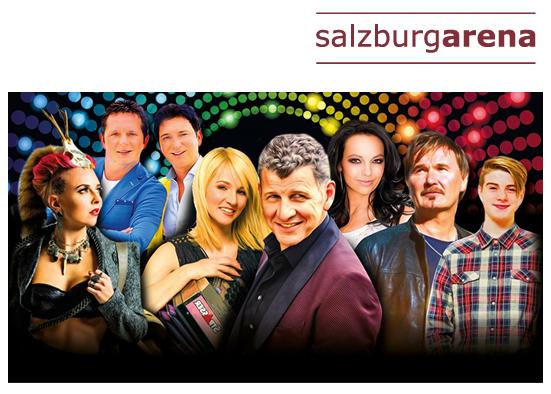 Salzburg-Cityguide - Eventfoto - www_ok_korr_salzburgarena_2305.jpg
