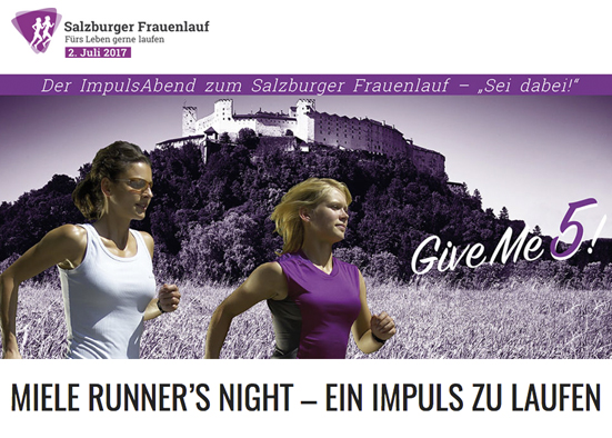 Salzburg-Cityguide - Eventfoto - www_ok_miele_runners_nght_2405.jpg