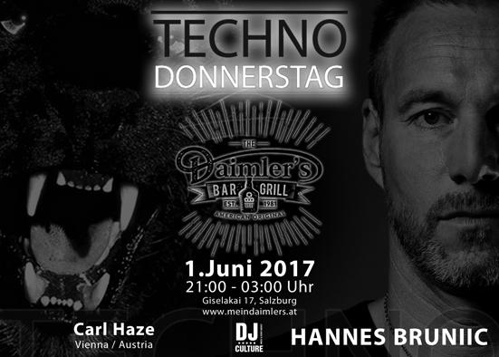 Salzburg-Cityguide - Eventfoto - www_0106_flyer_td_daimlers_2017.jpg