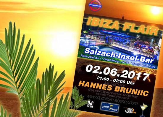 Salzburg-Cityguide - Eventfoto - www_ok_ibiza_flair_0206.jpg