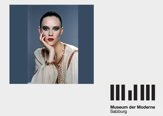 Salzburg-Cityguide - Eventfoto - www_ok_mdm_foto_kinetik_2017.jpg