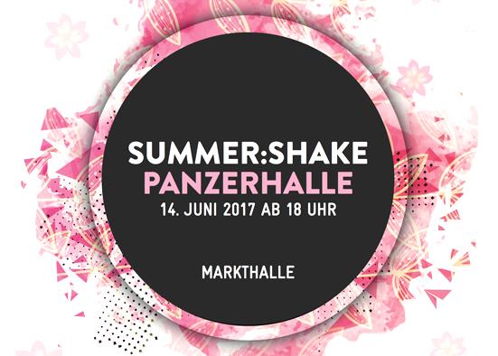 Salzburg-Cityguide - Eventfoto - www_2_ok_summershame_1406.jpg