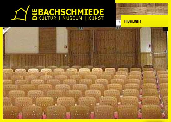 Salzburg-Cityguide - Eventfoto - www_ok_bachschmiede_2017.jpg