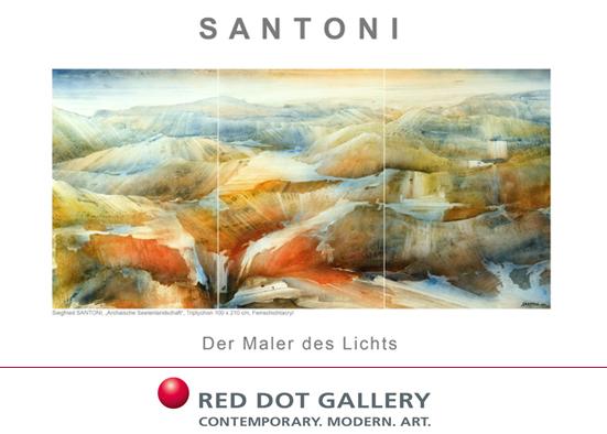 Salzburg-Cityguide - Eventfoto - www_ok_reddotgallery_santoni.jpg